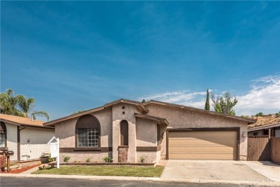 27629 Agate Way, Castaic, CA 91384 - MLS#: SR18163141