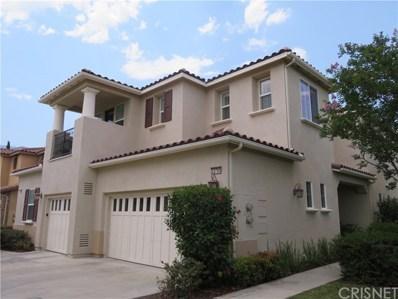 23765 Los Pinos Court, Corona, CA 92883 - MLS#: SR18163338