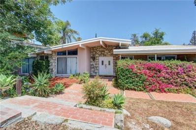 23841 Berdon Street, Woodland Hills, CA 91367 - MLS#: SR18163542