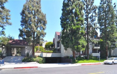 1809 Peyton Avenue UNIT 114, Burbank, CA 91504 - MLS#: SR18163755