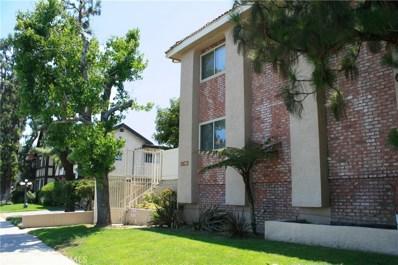 10155 De Soto Avenue UNIT 109, Chatsworth, CA 91311 - MLS#: SR18164520