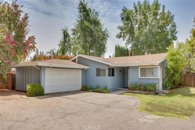 23026 Dolorosa Street, Woodland Hills, CA 91367 - MLS#: SR18164612
