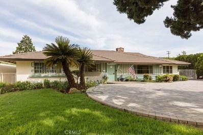 747 N Huntington Street, San Fernando, CA 91340 - MLS#: SR18164663