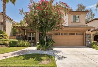 28066 Liana Lane, Valencia, CA 91354 - MLS#: SR18164854