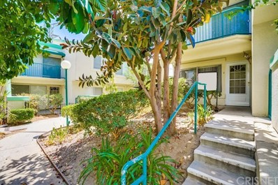 18530 Mayall Street UNIT H, Northridge, CA 91324 - MLS#: SR18165108