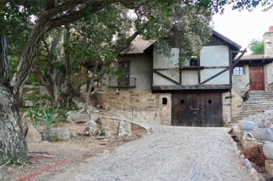 23529 Lake Manor Drive, Chatsworth, CA 91311 - MLS#: SR18165413