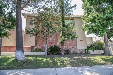 10159 De Soto Avenue UNIT 211, Chatsworth, CA 91311 - MLS#: SR18165529