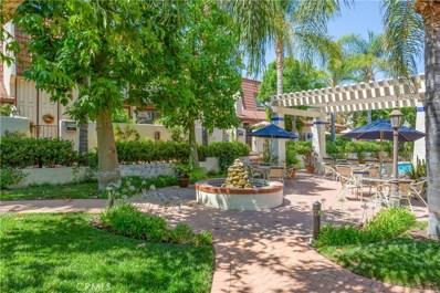 222711\/2 Erwin, Woodland Hills, CA 91367 - MLS#: SR18165551