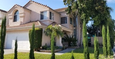 12158 Covello Street, North Hollywood, CA 91605 - MLS#: SR18166003