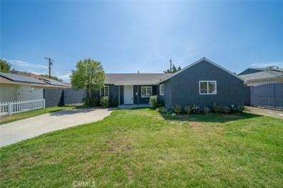 7306 Jellico Avenue, Lake Balboa, CA 91406 - MLS#: SR18166117