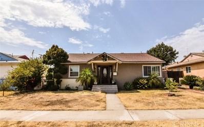 13947 Garber Street, Arleta, CA 91331 - MLS#: SR18166561
