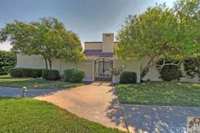 34910 Mission Hills Drive, Rancho Mirage, CA 92270 - MLS#: SR18166884