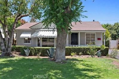 5120 Balboa Boulevard, Encino, CA 91316 - MLS#: SR18167018