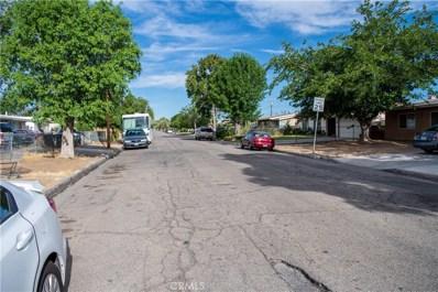 1840 Sweetbrier Street, Palmdale, CA 93550 - MLS#: SR18167087