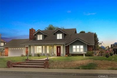 41738 Shain Lane, Lancaster, CA 93536 - MLS#: SR18167376