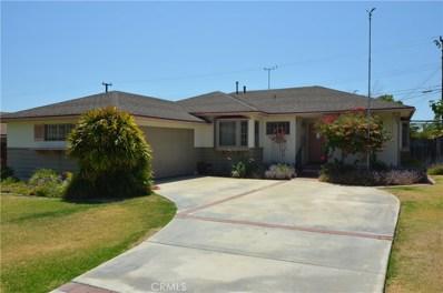 12723 Stanhill Drive, La Mirada, CA 90638 - MLS#: SR18167578