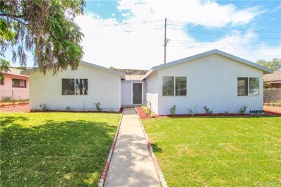 838 E La Verne Avenue, Pomona, CA 91767 - MLS#: SR18167626