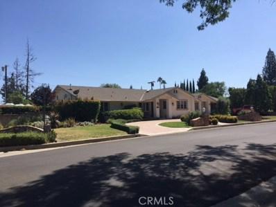 19200 Halsted Street, Northridge, CA 91324 - MLS#: SR18167670