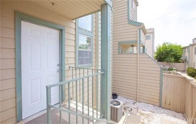 13550 Foothill Boulevard UNIT 2, Sylmar, CA 91342 - MLS#: SR18167969