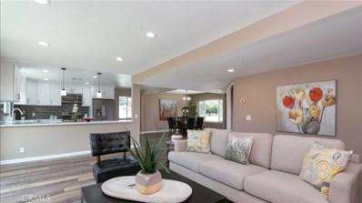 16912 Rayen Street, Northridge, CA 91343 - MLS#: SR18168006