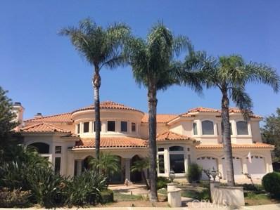 22325 S Summit Ridge Circle, Chatsworth, CA 91311 - MLS#: SR18168129