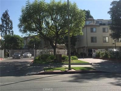 11150 Glenoaks Boulevard UNIT 159, Pacoima, CA 91331 - MLS#: SR18168300