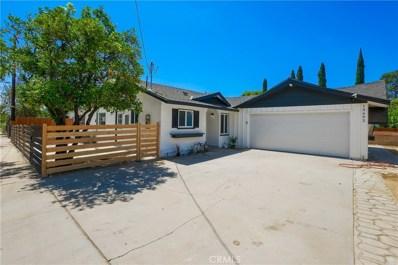 13602 Sayre Street, Sylmar, CA 91342 - MLS#: SR18168485