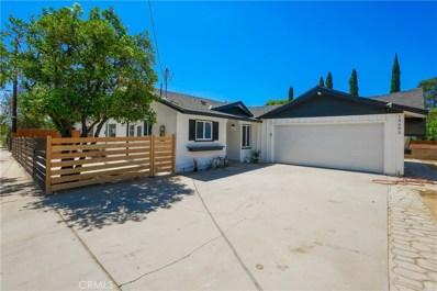 13602 Sayre Street, Sylmar, CA 91342 - MLS#: SR18168501