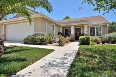 1160 Maria Way, Oxnard, CA 93030 - MLS#: SR18168555