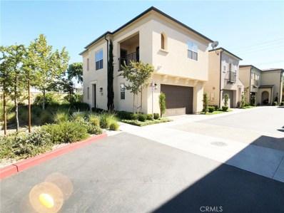 21698 Candela Drive, Saugus, CA 91350 - MLS#: SR18168673