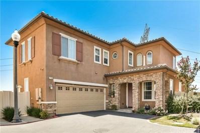 27192 Remer Court, Saugus, CA 91350 - MLS#: SR18168931