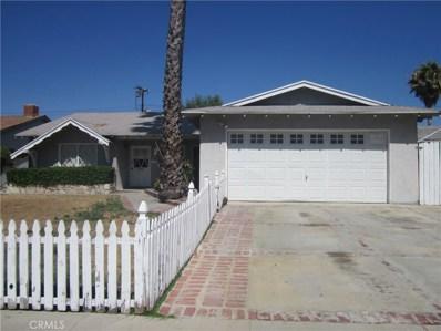 6624 Gross Avenue, West Hills, CA 91307 - MLS#: SR18168989