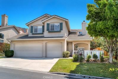 13540 Via Santa Clara, Sylmar, CA 91342 - MLS#: SR18169164