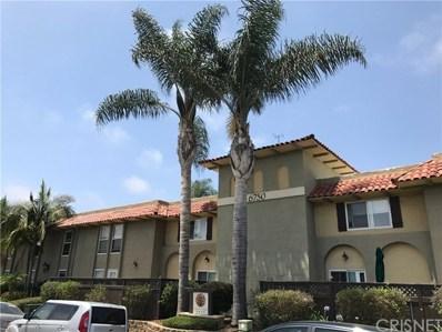6750 Beadnell Way UNIT 39, San Diego, CA 92117 - #: SR18169303