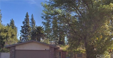 12264 Mercer Street, Sylmar, CA 91342 - MLS#: SR18169458