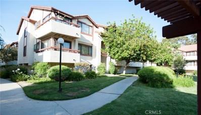 18008 Saratoga Way UNIT 518, Canyon Country, CA 91387 - MLS#: SR18169487