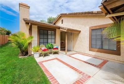 25923 Palomita Drive, Valencia, CA 91355 - MLS#: SR18169510
