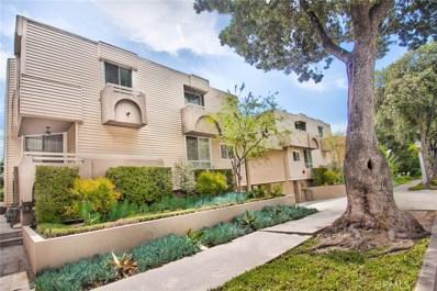 4164 Tujunga Avenue UNIT 109, Studio City, CA 91604 - MLS#: SR18169522