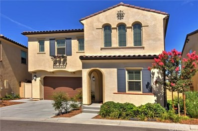27265 Pascal Place, Saugus, CA 91350 - MLS#: SR18169524