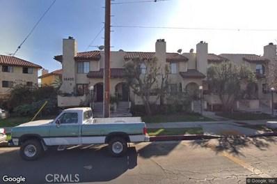14400 Tupper Street UNIT E, Panorama City, CA 91402 - MLS#: SR18169539