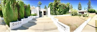 12862 Cometa Ave, San Fernando, CA 91340 - MLS#: SR18170085