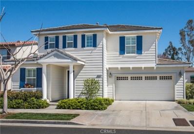 24139 Twin Tides Drive, Valencia, CA 91355 - MLS#: SR18170376
