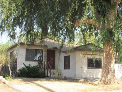 10356 Jardine Avenue, Sunland, CA 91040 - MLS#: SR18170421