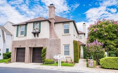 27006 Pierpont Court, Valencia, CA 91355 - MLS#: SR18170727