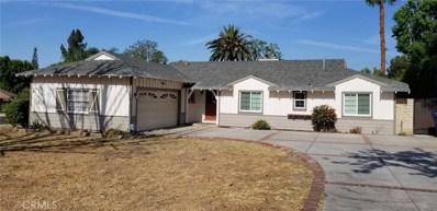 8801 Enfield Avenue, Northridge, CA 91325 - MLS#: SR18171408