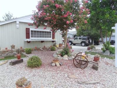 8320 Rathburn Avenue, Northridge, CA 91325 - MLS#: SR18171879