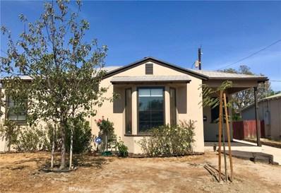 2026 N Clybourn Avenue, Burbank, CA 91505 - MLS#: SR18171883