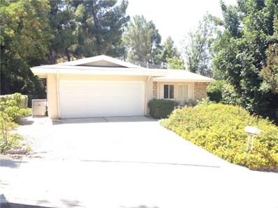 7423 Pomelo Drive, West Hills, CA 91304 - MLS#: SR18171975