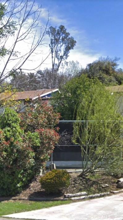 19567 Oxnard Street, Tarzana, CA 91356 - MLS#: SR18172019