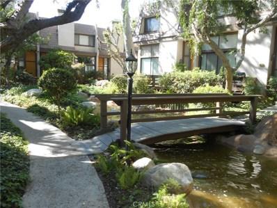 9000 VANALDEN Avenue UNIT 199, Northridge, CA 91324 - MLS#: SR18172102